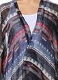 Vero Moda Kimono Kırmızı